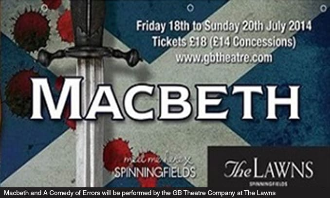 Macbeth copy