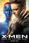 Xmen-Poster-1