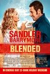blended-movie-poster