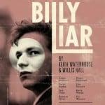 Billy-Liar