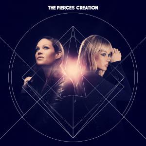 The Pierces Creation