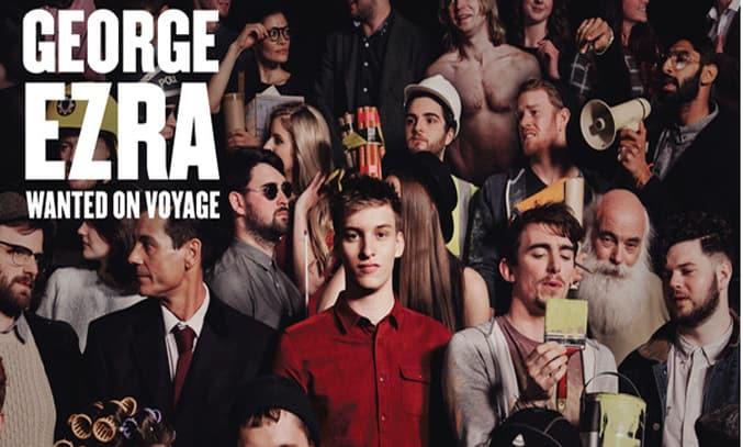 George-Ezra-Wanted-On-Voyage