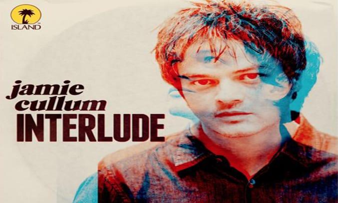 Jamie-Cullum-Interlude-Cover