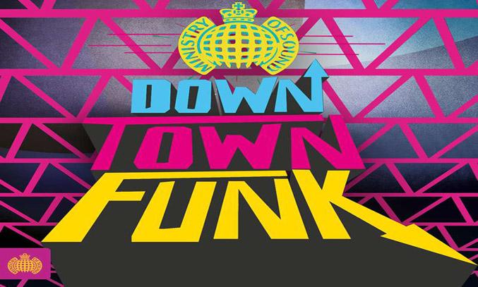 1500x1500_DownTownFunk_1
