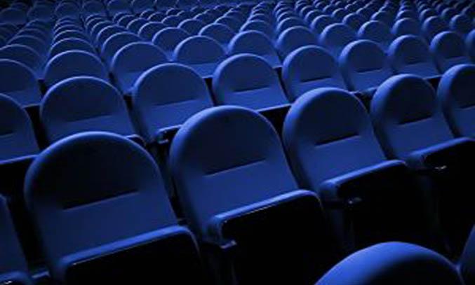 Influence of Film Reviews