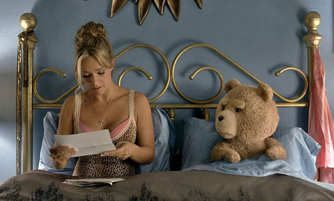Ted 2 Main