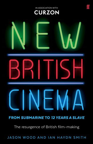 New British Cinema
