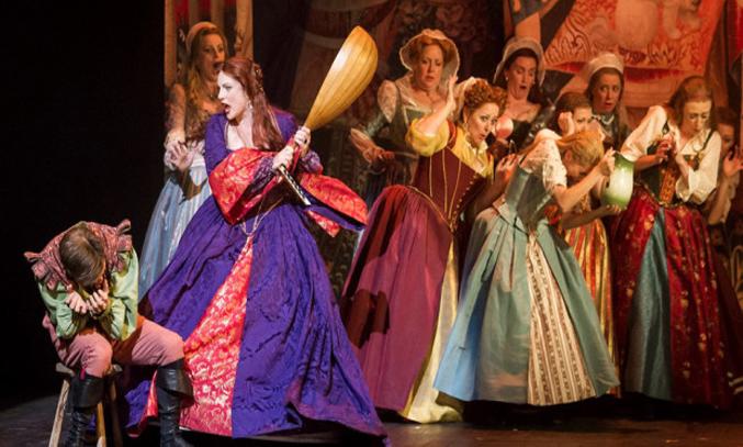 Kiss-Me-Kate-Opera-North