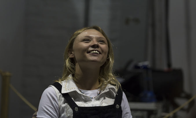 Actress Jessica Forrest - Chip Shop Chips-HE4A7788-WEB (2)