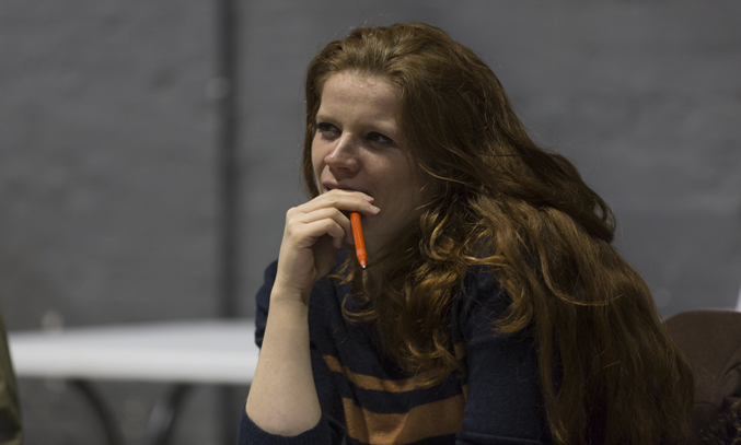 Playwright Becky Prestwich - Chip Shop Chips -HE4A7955-WEB