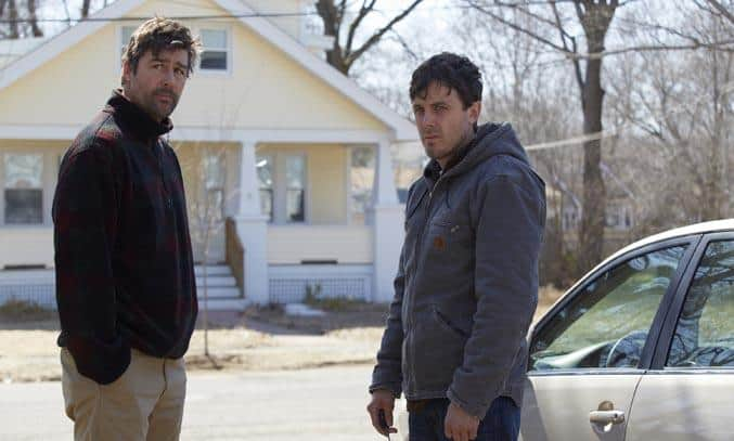 manchester-by-the-sea-film-still